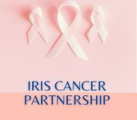 IRIS CANCER PARNERSHIP